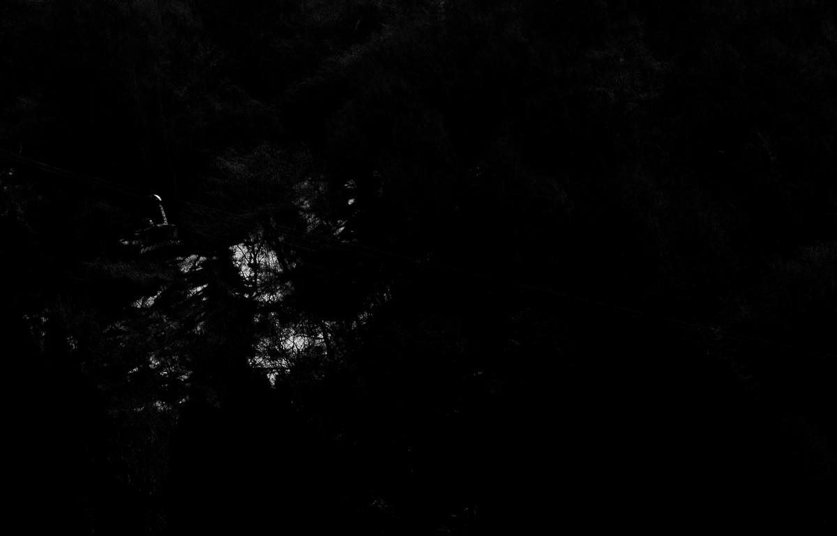 Hiroszima – tragiczna lekcja historii