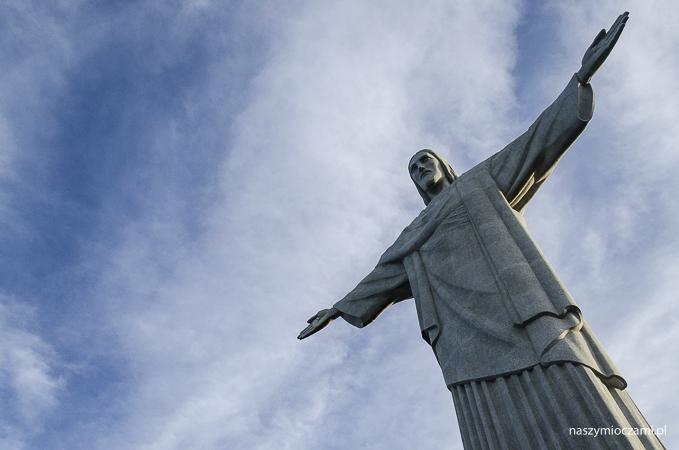 Brazylia – informacje praktyczne
