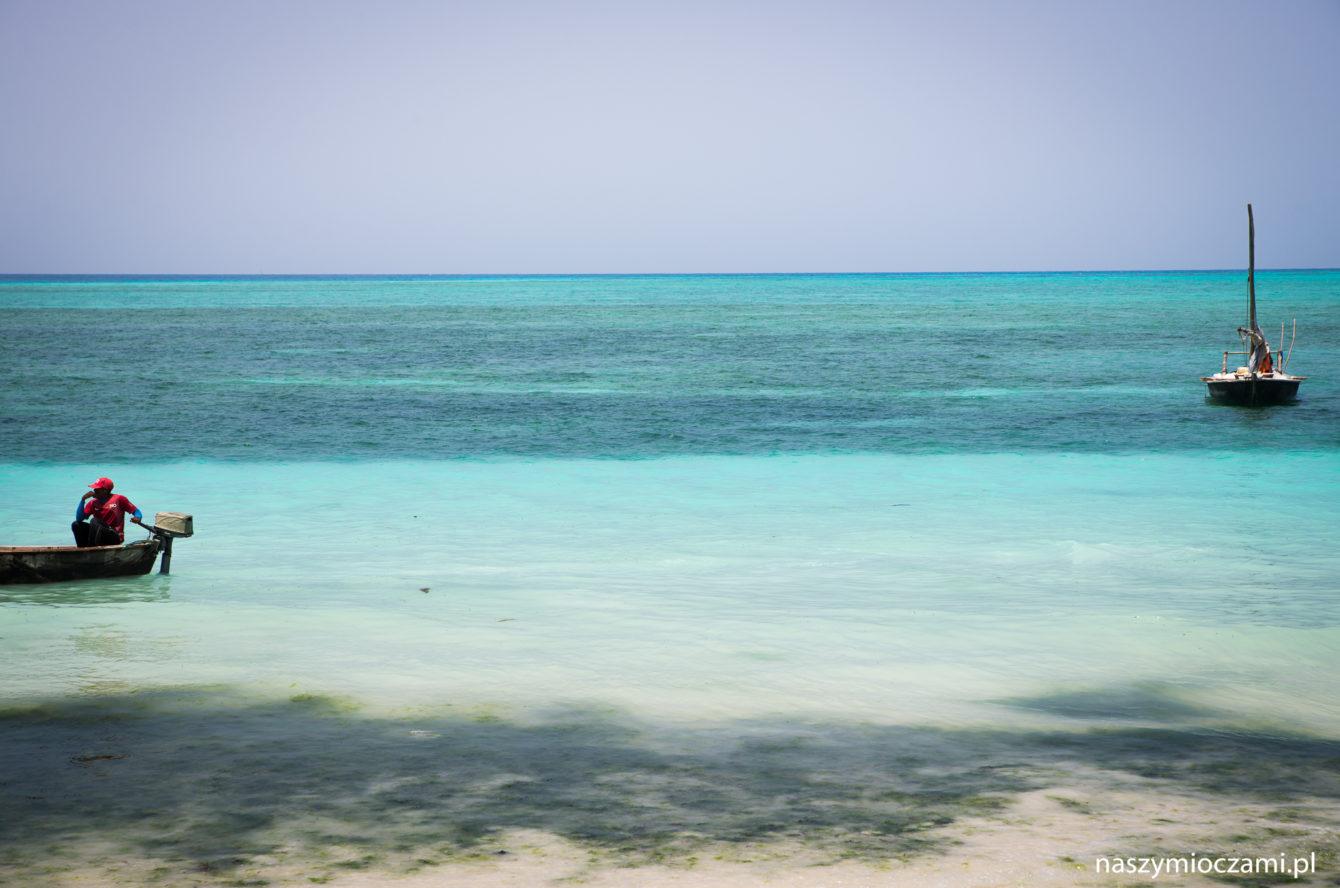 13 zaskoczeń, które zgotował nam Zanzibar