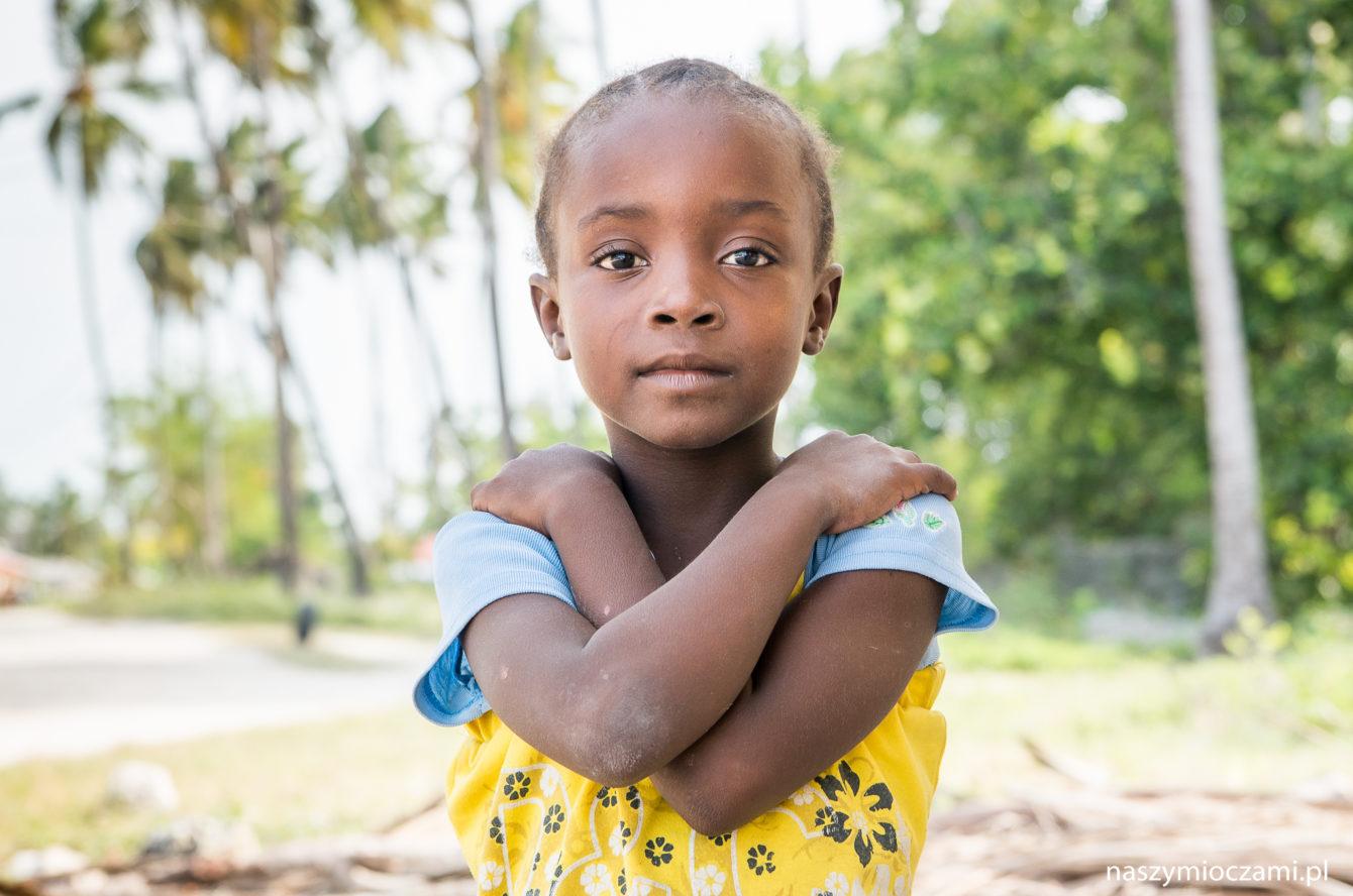 Dlaczego i jak na Zanzibar? – Informacje Praktyczne