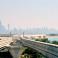 Dubaj, nie taki straszny…