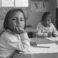 Wolontariat w szkole  – fotoreportaż z Peru