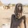 Z wizytą u plemienia Himba