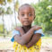 Dlaczego i jak na Zanzibar? - Informacje Praktyczne